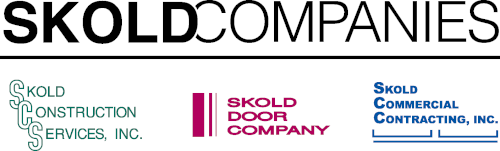 Skold Construction Services, Inc.